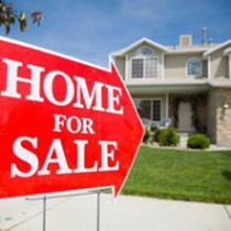 Home Buyers<br />&nbsp;