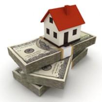 Investor & Lender Opportunities