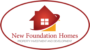 New Foundation Homes